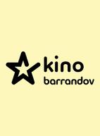 Kino Barrandov