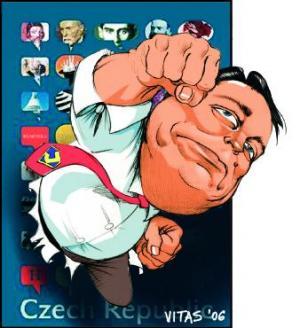 """Obrázek """"http://www.tyden.cz/obrazek/05-06-paroubek-jsem-omnipotentni-bublina-45a22655e49fd_300x328.jpg"""" nelze zobrazit, protože obsahuje chyby."""