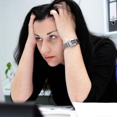 Kvb online půjčky