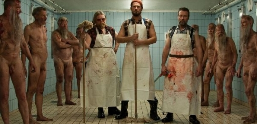 norska horor www  film