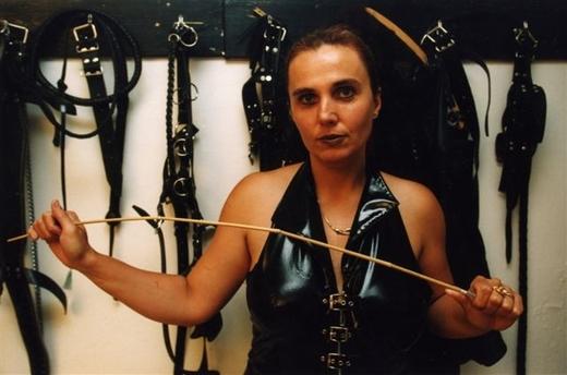 vyprask rakoskou prace v erotice
