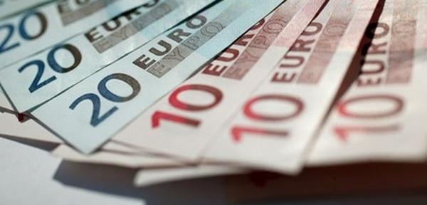Форекс курс чешской кроны