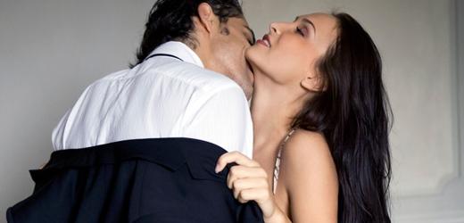 Cum uvnitř porno trubice
