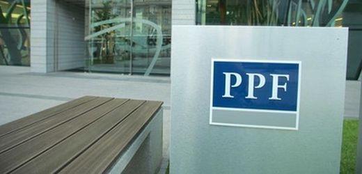 PPF chce vystavět na pražském Chodově mrakodrapy.