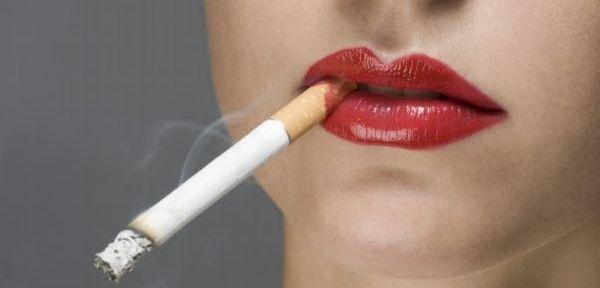 Jiná slova pro kouření