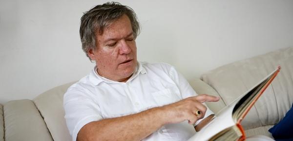 Az emberek orvosolják a prosztatitist Öngyilkosság a prostatitis miatt