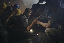 Jak se změnily filmy po 11. září? ubylo muslimských padouchů