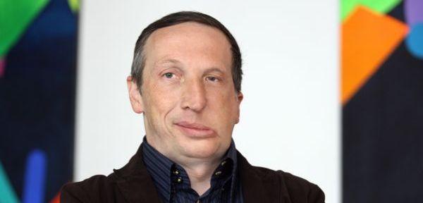 Václav Klaus Mladší Image: Klaus Mladší: Dobeš Mi Budovy Neprodává, Zvažuji žalobu