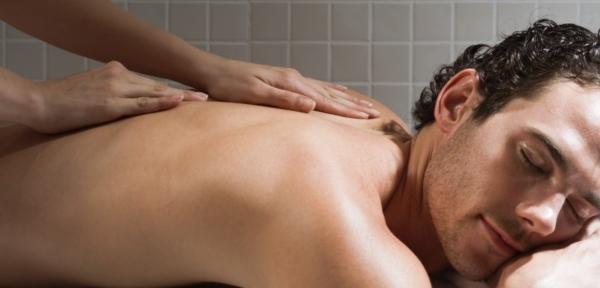 masáž a sex Melbourne