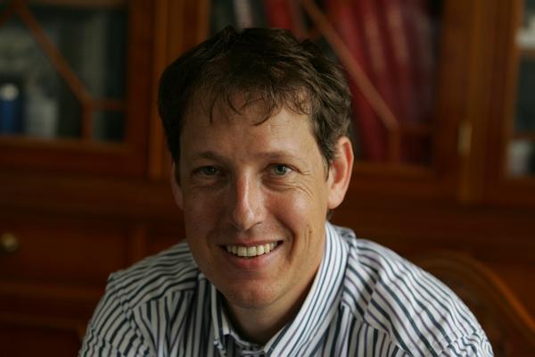 Stanislav Gross.