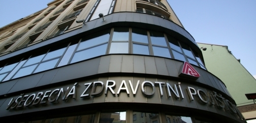 Tyden.cz   Ožívá strach z privatizace pojišťoven. Ochranu ztratí i VZP