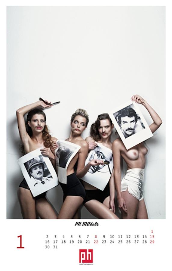 pic sexy dívky