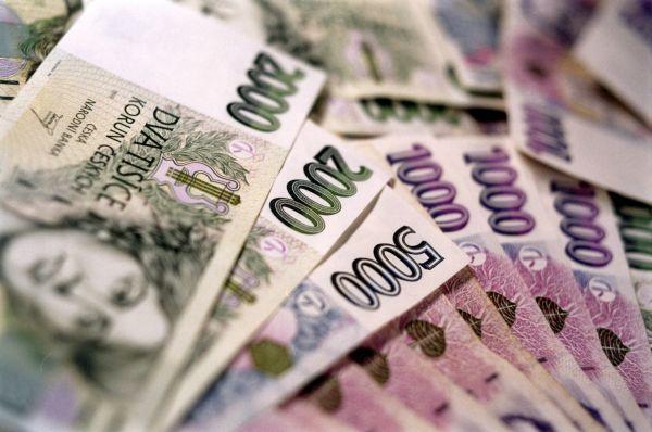 VZP mají zachránit 3,5 miliardy korun od konkurentů.