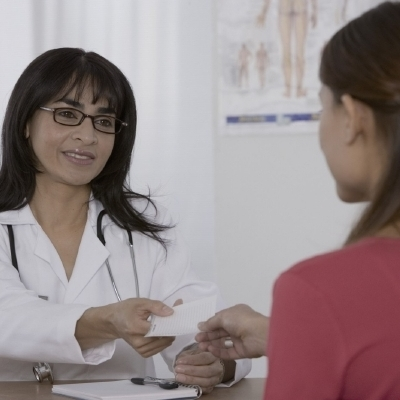 sex s doktorem pornonamobil