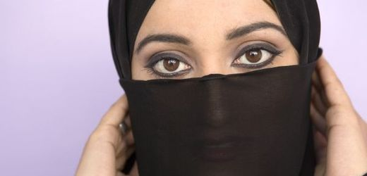 sex arabské dospívající krutá pornografie
