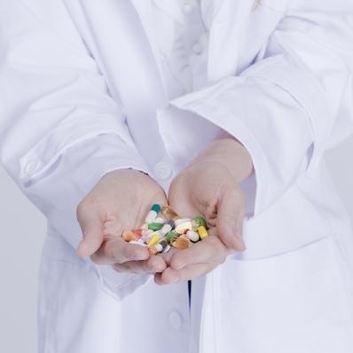 antidepresiva bez předpisu