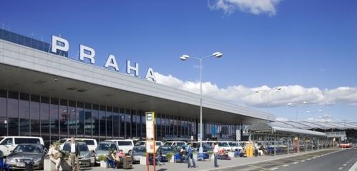 Obchody na letišti Praha (http://blog.mapaobchodu.cz)