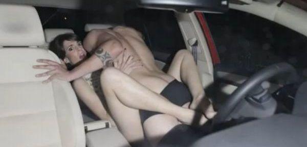 www freevideo cz sex v aute