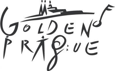 Zlatá praha festival