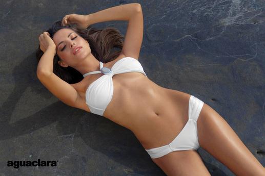 Výsledek obrázku pro modelky v plavkách