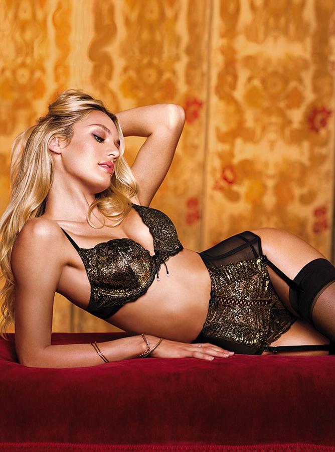 082474fc7 Chystáte-li romantický večer, zapomeňte na obyčejné pohodlné prádlo, které