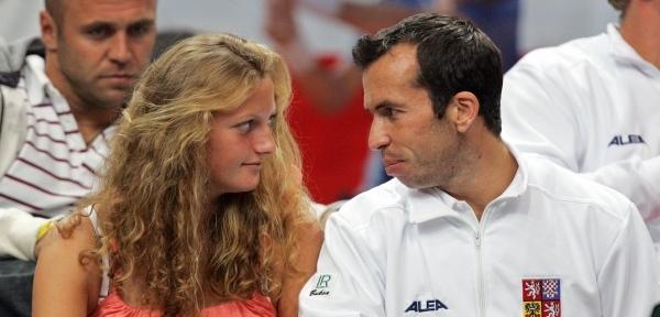 Most mismatched tennis couples. - Tennis Planet.me