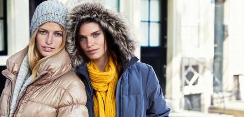 Zima nekončí! Vytáhněte do ulic kulichy i kvalitní obuv!  b640984fd7