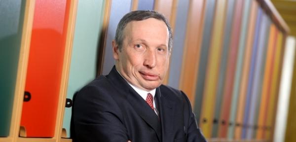 Klaus Ml: Klaus Junior O Otci: Poradci Na Něj Měli Větší Vliv Než