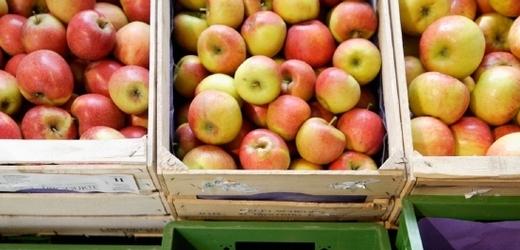 Ceny potravin se zdražují v ČR více, než je průměr v EU.