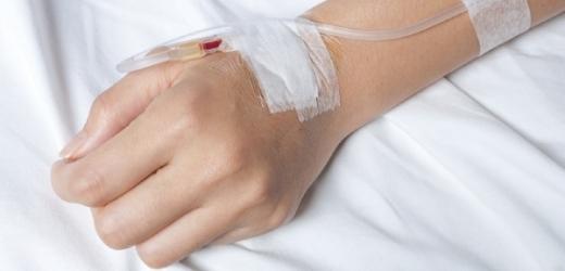 Chlamydie A Bolení Kloubů