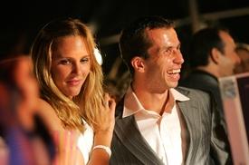 randění pro tenisty speed dating romford essex
