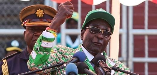 datovania v Zimbabwe Harare Zoznamka Xpress