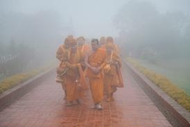 Gorakhpur datování