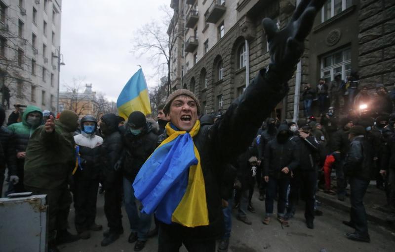 Картинки по запросу Майдан у разбитого корыта картинки