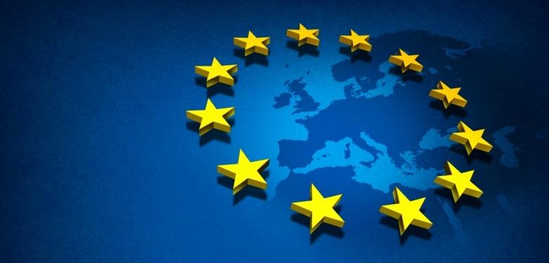Výsledek obrázku pro evropská unie