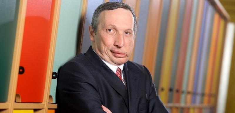 Václav Klaus Mladší Image: Klaus Mladší Opouští PORG. Nepohodl Se S Martinem Romanem