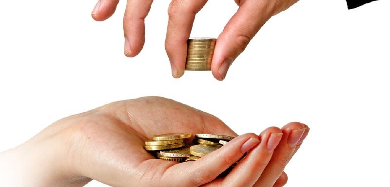 Nebankovni půjčky pro studenty od 15 let