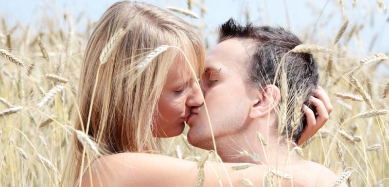 www sexdoma cz sex ve filmu