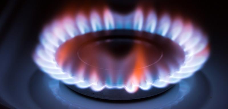 Oxid Uhelnaty Zabije Rocne 300 Lidi Prevenci Je Nakup Detektoru