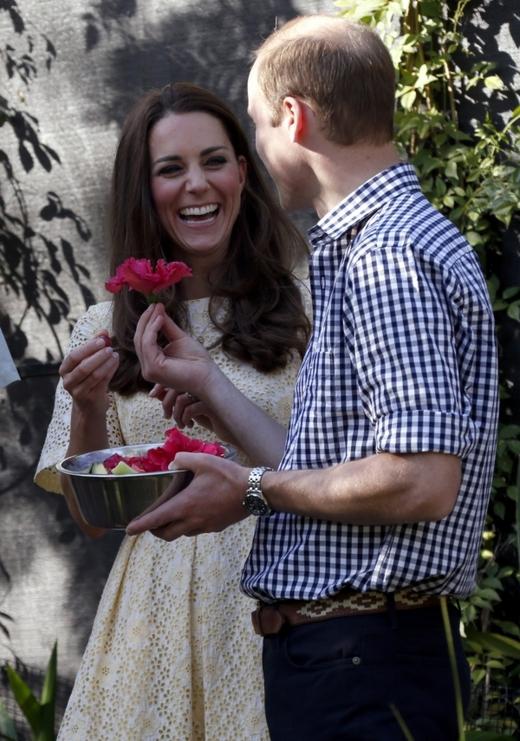 speed dating události sydney rozšířená datování reality
