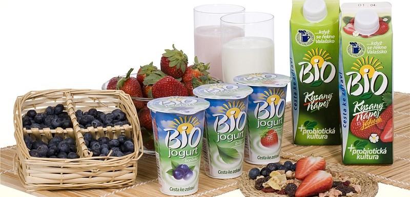 Jogurty vyjdou nastejno 3a45cde1827