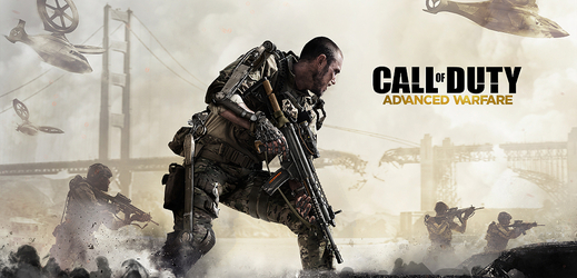crop-654851-call-of-duty-advanced-warfar
