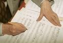 Potřebuje česká hymna změnu?