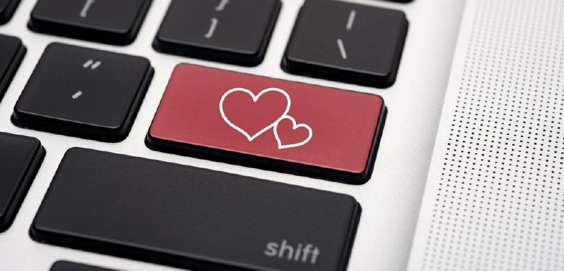 seznamka podvádění manželů datování otázky vážný vztah