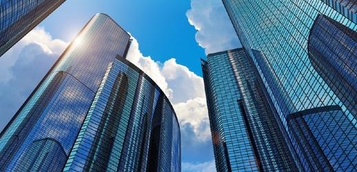 Syndrom nezdravých budov postihuje především staré stavby, problémy se však nevyhýbají ani moderním budovám.