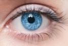 Přístroj umí zjistit cukrovku rychlým vyšetřením oka (ilustrační foto).