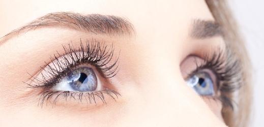 Transplantace embryonálních kmenových buněk by mohla být cesta ke zlepšení zraku.