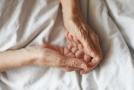 Za Alzheimerovu chorobu může podle vědců i hliník (ilustrační foto).
