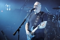 David Gilmour potvrdil konec kapely Pink Floyd.