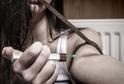 Britská studie pracuje se srovnáním drogové situace v Británii a v dalších 13 zemích (ilustrační foto).